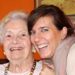 Нет деменции: советы по улучшению памяти