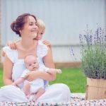 Жительница Шотландии вылечилась от анорексии и стала мамой двух детей, вопреки диагнозу «бесплодие»