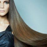 Правила для тех, кто хочет быстро отрастить волосы