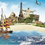 Прогноз: каким будет 2018 год для туризма?