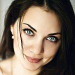 Как сделать взгляд красивым с помощью макияжа