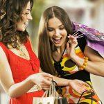 Правила шопинга, которые сэкономят бюджет