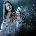 6 секретов бодрости с утра
