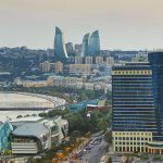 В Баку пройдет фестиваль шопинга
