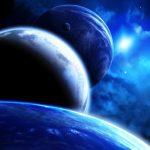 Парад планет 2018: не пропусти удивительное зрелище