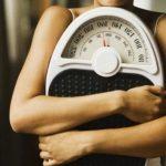 Вес уходит, но красивее я не становлюсь. Как помочь себе