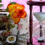 Время, назад: лучшие антивозрастные бьюти-средства