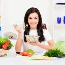 Эти простые привычки могут защитить от рака