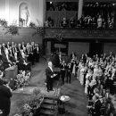 Тайна Михаила Шолохова и его Нобелевской премии