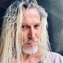 Смелый поступок: Никита Джигурда в новом образе перевоплотился в викинга