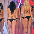 Организаторы «Мисс Америка» впервые в истории исключили из программы дефиле в купальниках