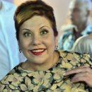 Женщина-улыбка: Марина Федункив рассмешила пользователей
