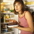 Эти простые советы помогут уменьшить чувство голода