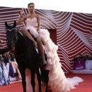 Plus-size модель обвинила Ольгу Бузову  в плагиате