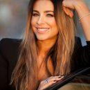 Победила и бежать!: Поклонники прокомментировали планы Ани Лорак на отъезд после победы на МУЗ-ТВ