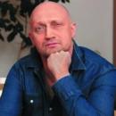 Российский актер попал в базу