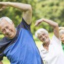 Долгожители раскрыли главные секреты