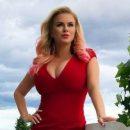 У Анны Семенович нашли опухоль