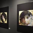 В Киеве откроется уникальная выставка