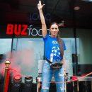 Фанатов поразили космические цены в ресторане Ольги Бузовой