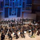 В Москве пройдет бесплатный концерт симфонического оркестра
