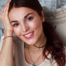 Во все тяжкие: Сати Казанова призналась в употреблении наркотиков