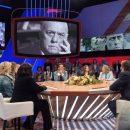 Галкина раскритиковали за работу в передаче о Говорухине