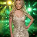 Несчастная курица в ожидании принца: Миро посочувствовала одинокой Дане Борисовой