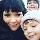 Внучка Олега Стриженова рассказала о суррогатном материнстве