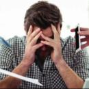 Названы продукты, которые вызывают стресс