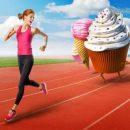Важные рекомендации для тех, кто еще не успел похудеть