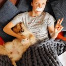 Пацанка из «Ранеток» Елена Третьякова сделала операцию по исправлению носа