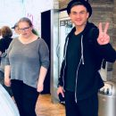 Влад Топалов разозлил фанатов оскорбительным постом о толстушке
