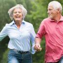 Долгожители раскрыли несколько своих секретов