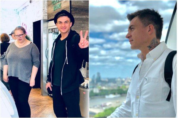 «Толстух реально вштырило»: Лена Миро поддержала Топалова в скандале с любительницей сладкого