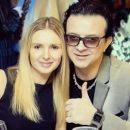 «Фанатка и кассир»: В студии «Прямого эфира» обсудили развод Ромы и Елены Жуковых