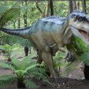 Названы самые достоверные фильмы о динозаврах