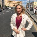 Анна Семенович с грустью вспомнила о планах Жанны Фриске