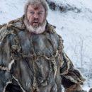 Ходор может вернуться в 8 сезон «Игры престолов»