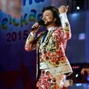 Киркоров неожиданно оконфузился на шоу Малахова