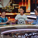 «Бабушку жаль»: Поведение Бузовой на шоу «Привет, Андрей!» назвали «циркачеством»