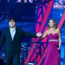 Выступление дочери Александра Серова чуть не переросло в конфликт