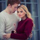 Молодая супруга внука Аллы Пугачёвой шокировала новой внешностью