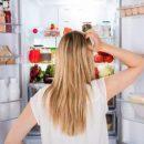 Диетологи назвали продукты, которые можно есть даже на ночь