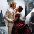 «Анна Каренина» Толстого попала в тройку лучших романов в истории