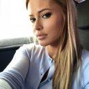 Колени в прыщах: Дана Борисова показала вернувшегося Богдана Титомира