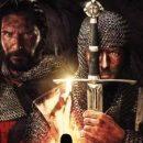 Фильм «Еретик» будут снимать в Армении