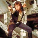 Бластер Хан Соло из «Звездных войн» продали за 550 тысяч долларов