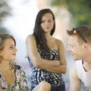 «Дуры вы колхозные»: Лена Миро дала разъяснения по поводу отношений