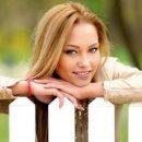 Психологи поделились главными секретами женской привлекательности